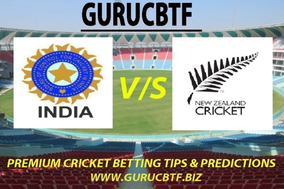 india vs new zealand t20.jpg