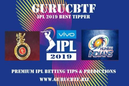 IPL GURUCBTF MATCH 7.jpg
