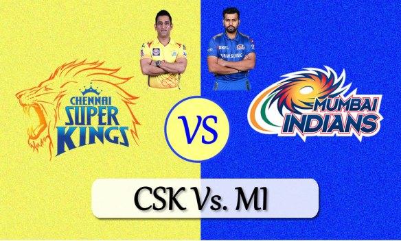 CSk-vs-MI-match-and-toss-prediction-26-April