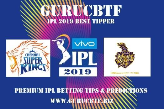 IPL GURUCBTF MATCH 23.jpg