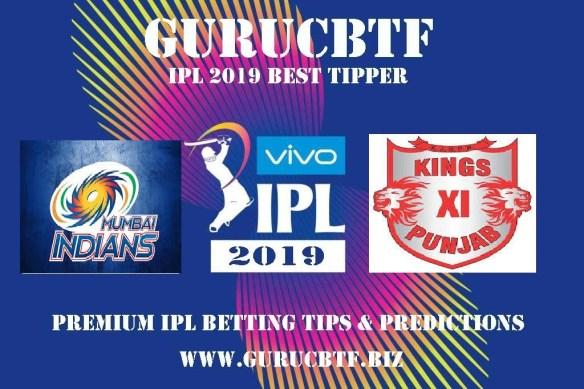 IPL GURUCBTF MATCH 24.jpg