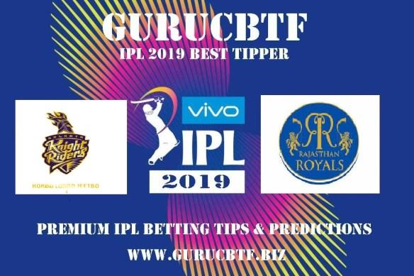 IPL GURUCBTF MATCH 43.jpg