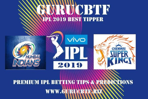 IPL FINAL GURUCBTF.jpg