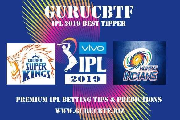 IPL GURUCBTF MATCH QLF 1.jpg