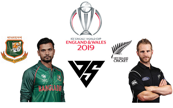 Bangladesh-vs-New-Zealand-ICC-WC-2019-Matchschedule