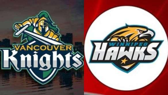 GURUCBTF vancouver-knights-vs-winnipeg-hawks.jpg