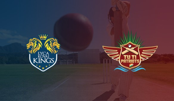 Lyca-Kovai-Kings-vs-TUTI-Patriots