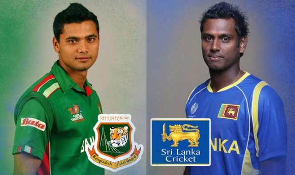 sri lanka vs bangladesh.jpg