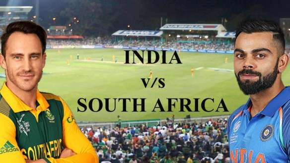 647039-india-vs-south-africa