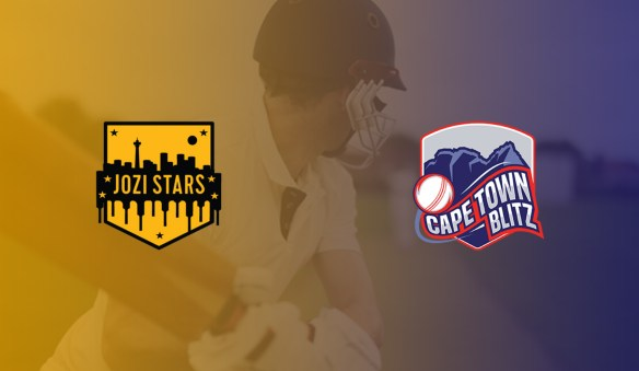 Jozi-Stars-vs-Cape-Town-Blitz-MSL.jpg