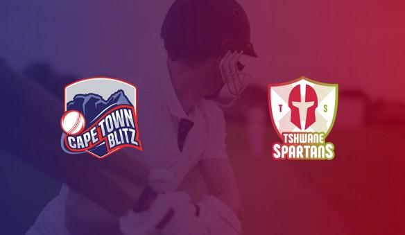 Cape-Town-Blitz-vs-Tshwane-Spartans-MSL