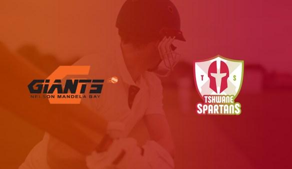 Nelson-Mandela-Bay-Giants-vs-Tshwane-Spartans-MSL