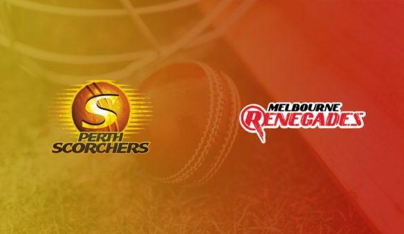 Perth-Scorchers-vs-Melbourne-Renegades-760x441