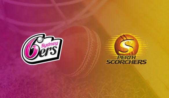 Sydney-Sixers-vs-Perth-Scorchers