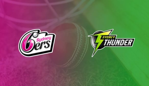 Sydney-Sixers-vs-Sydney-Thunder-760x441.jpg