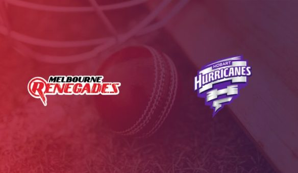 Melbourne-Renegades-vs-Hobart-Hurricanes-760x441
