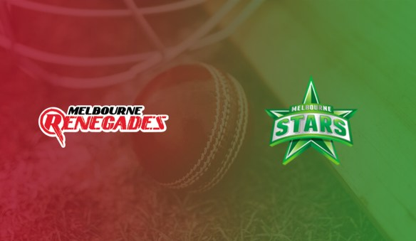 Melbourne-Renegades-vs-Melbourne-Stars