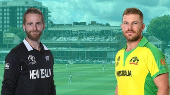 New-Zealand-vs-Australia.jpg