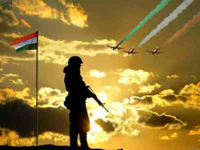 Happy Republic Day Photos 2018