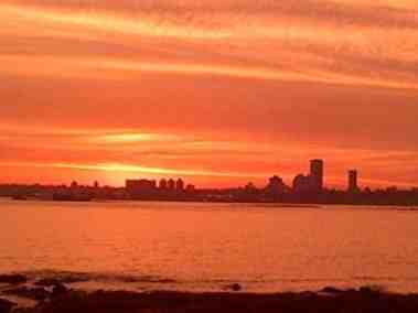 Private_City_Tour_Montevideo-Skyline