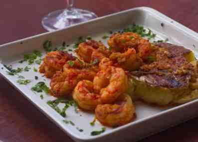 Lobo Suelto – traditional food uruguay