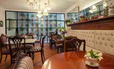 Alma_Historica-Cafeteria