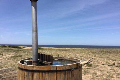 Big Bang Nature Stays -Uruguay Beaches