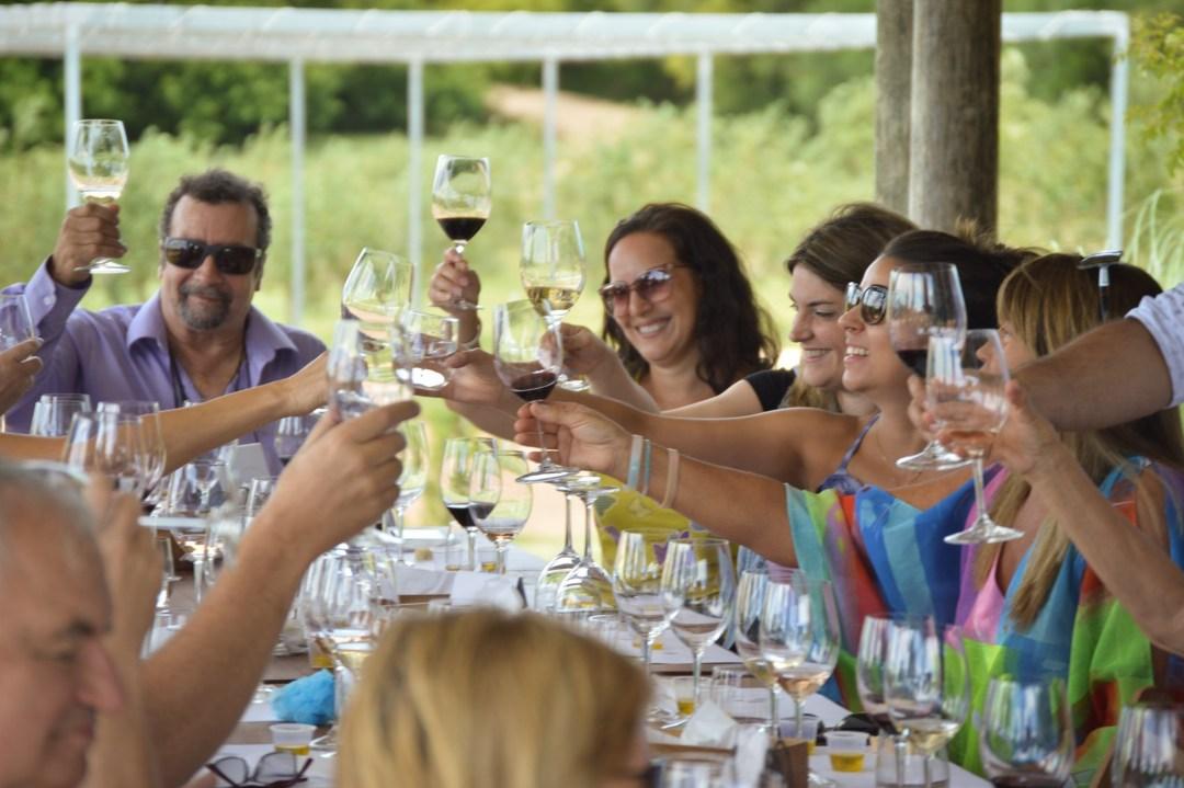 Uruguay Wine Explorers - tours for expats