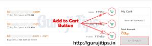 best domain seller list