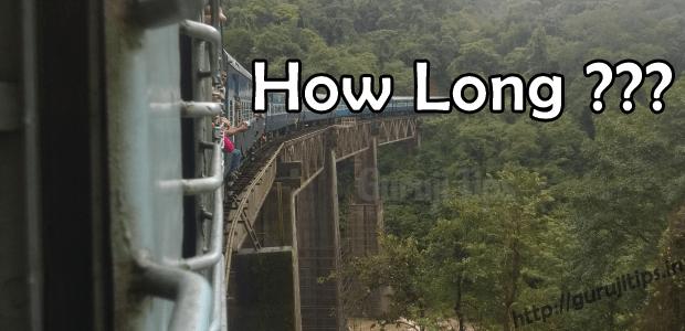 how long blog post