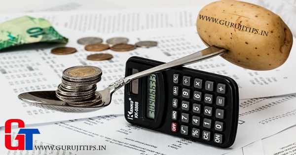 finance tips in hindi