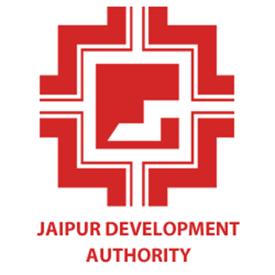 Jaipur Development Authority JDA Jaipur Rajasthan India