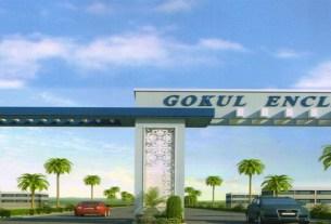 Gokul Enclave Ajmer Road, gokul enclave 3rd jaipur
