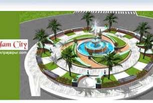 Kalwar Road Properties Plots, Flats, Villas, House & Lands for Sale Jaipur