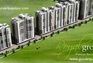 Sirsi Road Properties Jaipur Plots, Flats, Villas & Agriculture Lands for Sale