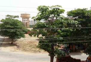 2 Bhk Flat in Jaipur & 3 Bhk Flats Kardhani B -Block Kawlar Road Jaipur