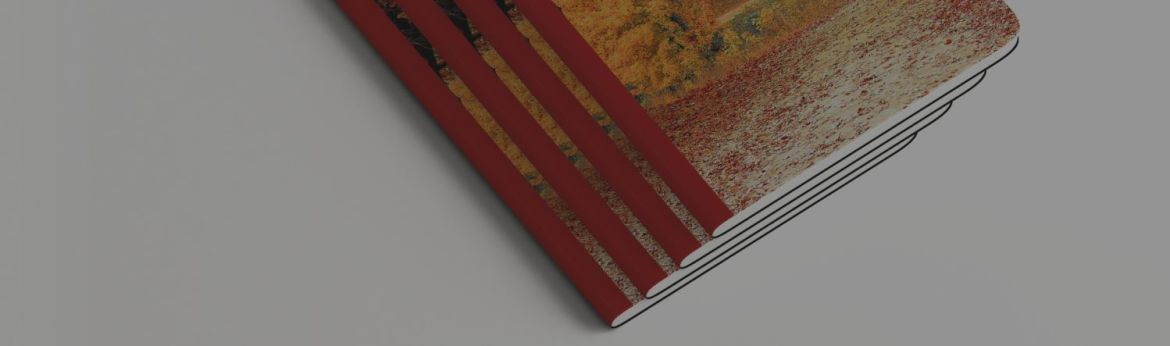 notebook-cover-image