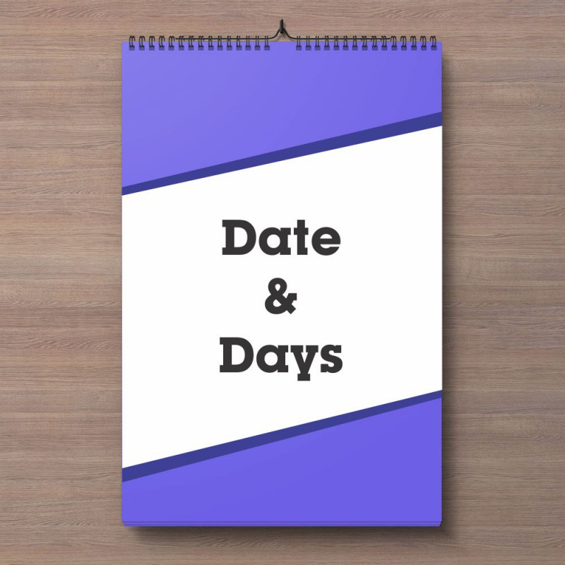wire-o-wall-calendars