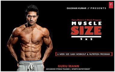 fat loss diet chart guru mann