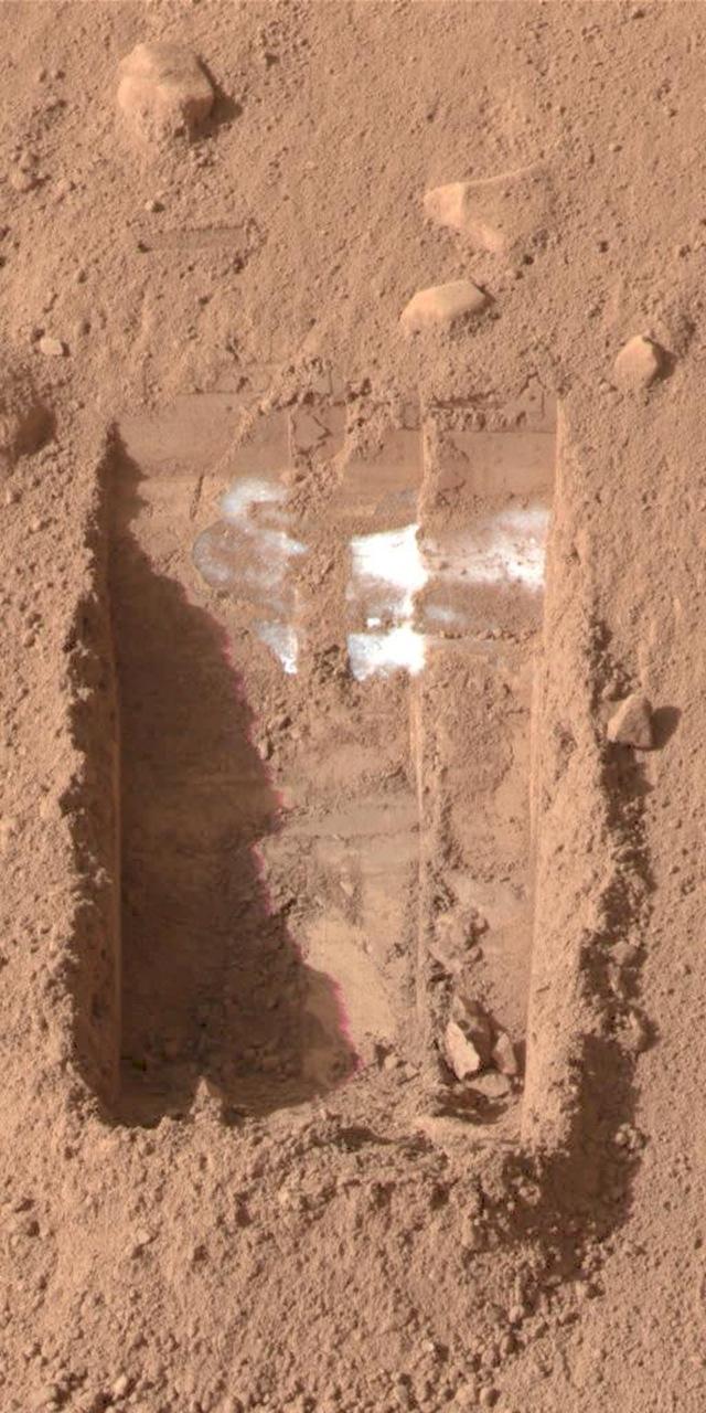 eau-Mars2