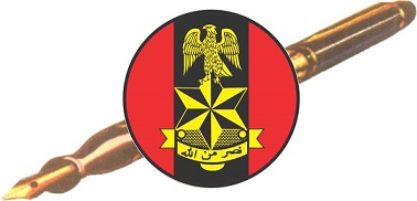 Nigerian Army SCC 46/2020 & DSSC 25/2020 Lists Of Shorted Candidates