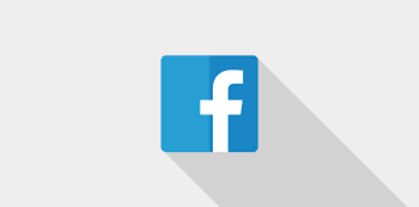 How To Add/Change Your Facebook Profile Picture