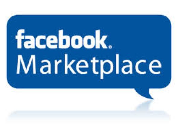 Facebook Marketplace Buy and Sell Page – Accessing Facebook Market Page