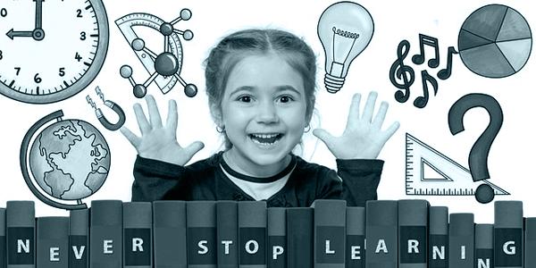 Memahami Indera Belajar Siswa