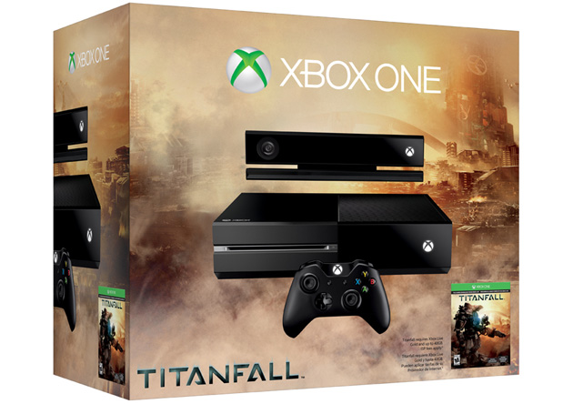 xbox-one-titanfall-bundle