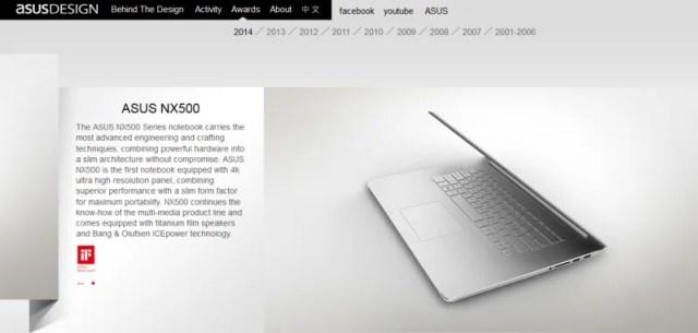 Asus-Zenbook-NX500-1