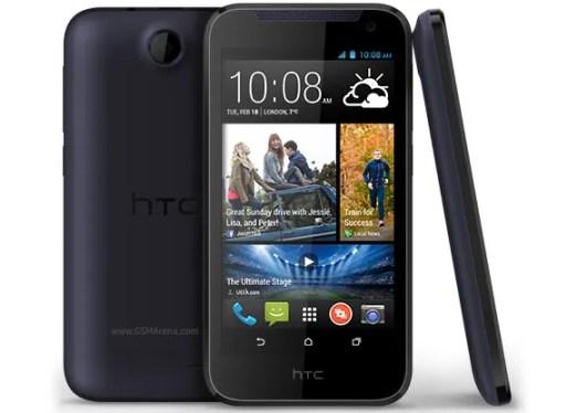 HTC-Desire-310-black