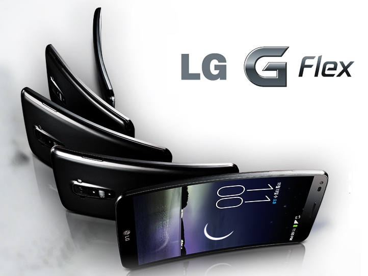 LG_G_Flex_Group