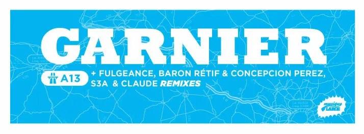 Laurent-Garnier-A13-1
