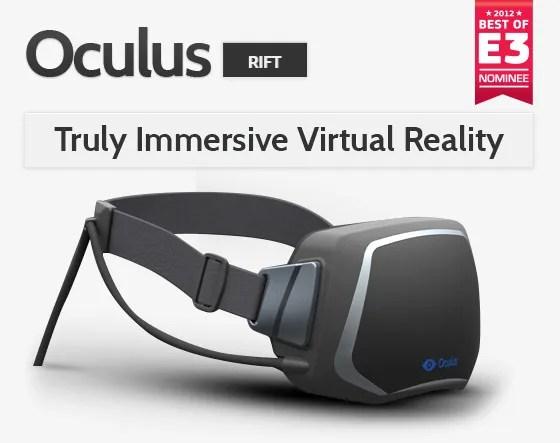 Oculus-proyecto